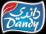 http://www.hrlanka.lk/company/dandy-company-limited